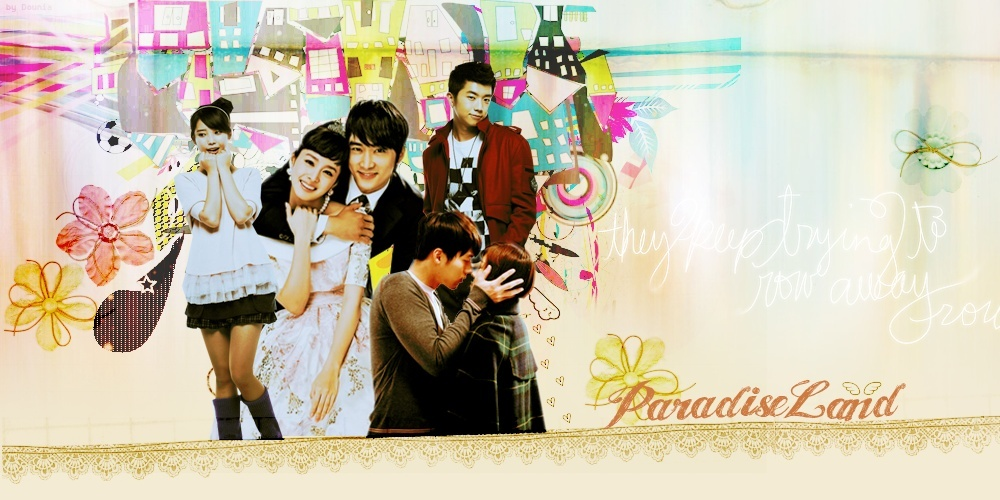 [Drama]Mr Brain Paradi10