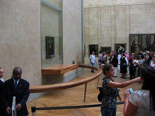Le Louvre, ses fantômes et ses stars - Page 4 1_a0_281