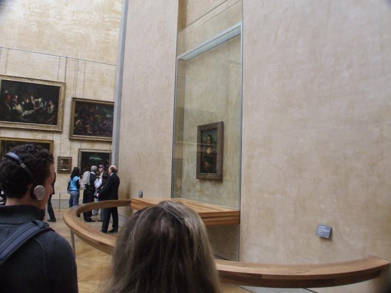 Le Louvre, ses fantômes et ses stars - Page 4 1_a0_282