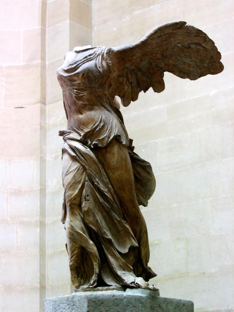 Le Louvre, ses fantômes et ses stars - Page 4 1_a0_285