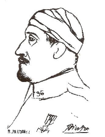 LE poète: Guillaume Apollinaire - Page 2 1_a0_367