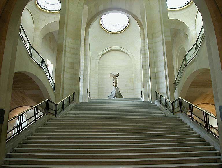 Le Louvre, ses fantômes et ses stars - Page 4 1_a0_457