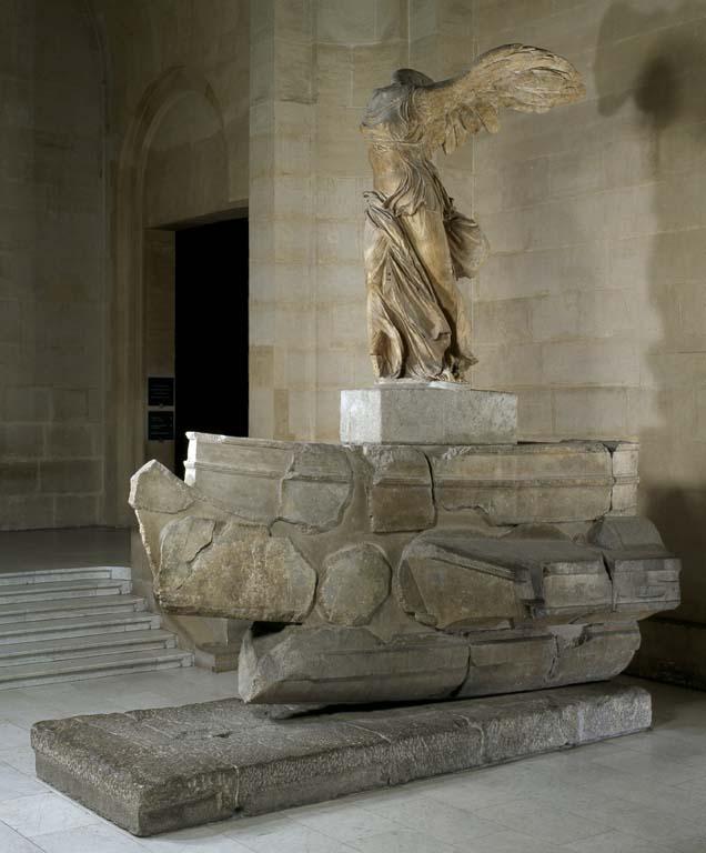 Le Louvre, ses fantômes et ses stars - Page 4 1_a0_459
