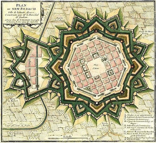 VAUBAN Oisivetés et citadelles 1_a0_v11
