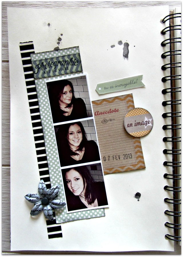 Family Diary de Vavie (MAJ 26.02) Fevrie12