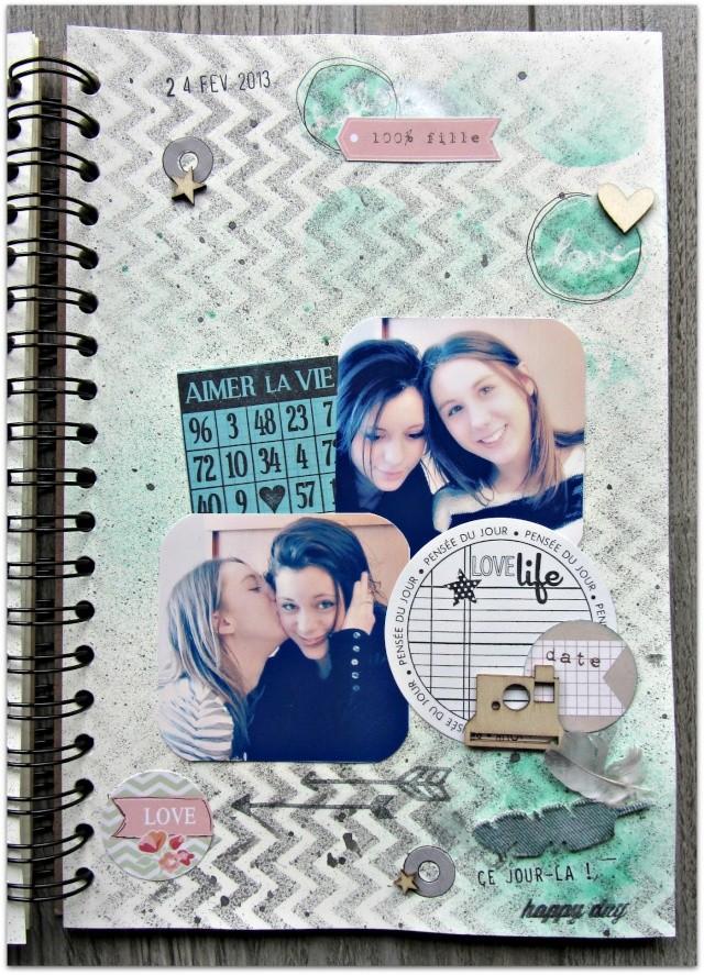 Family Diary de Vavie (MAJ 26.02) Fevrie15