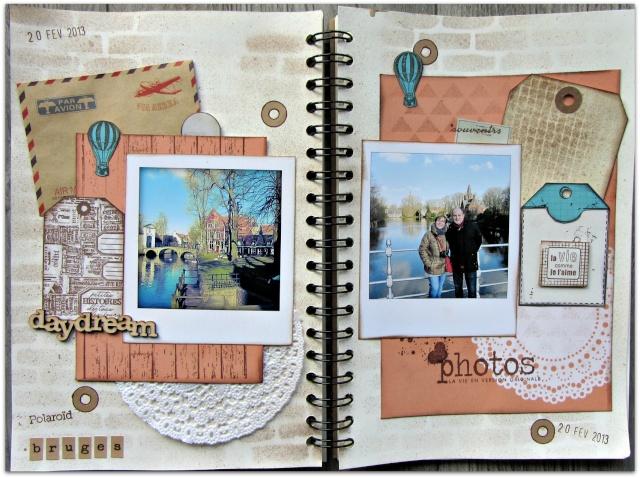 Family Diary de Vavie (MAJ 26.02) Img_7610