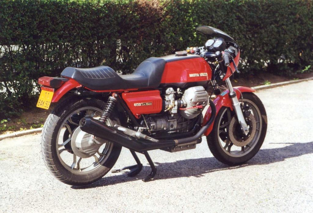 Ma 850 Le Mans Img03210