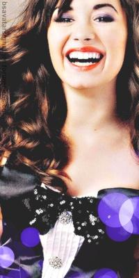 Demi Lovato Sem_ta54
