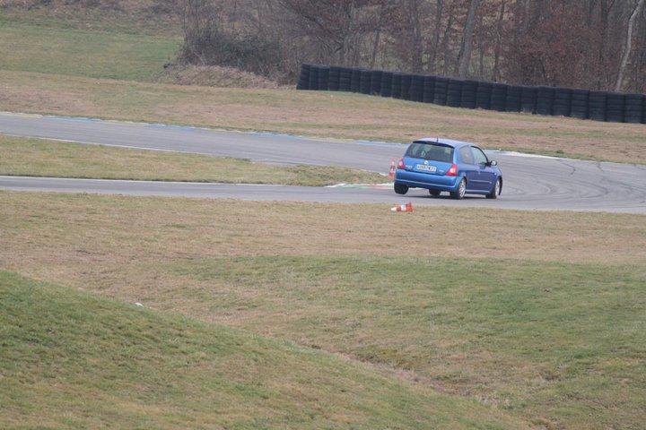 [ juju71300] Clio rs ragnotti 2003 + fini la n3 , place a la saxo n2 - Page 2 Bresse10