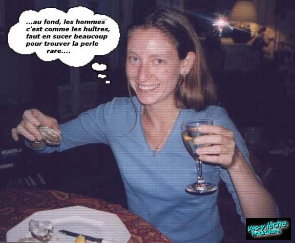 Images humoristiques ou insolites - Page 4 0071910