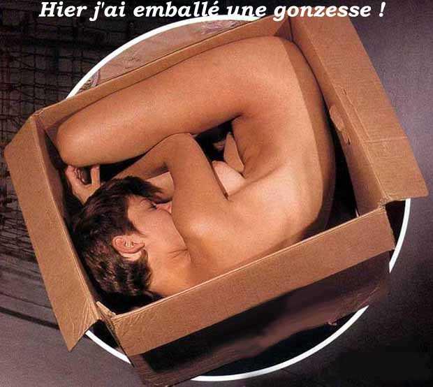Images humoristiques ou insolites - Page 4 0078510