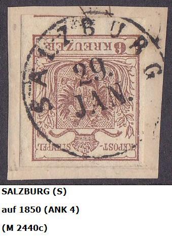 mannaro`s ALTÖSTERREICH STEMPELTHREAD (inklusive 1867) - Seite 3 01-29_10