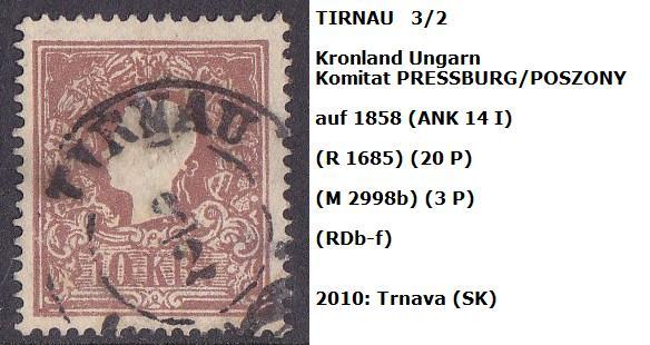 mannaro`s ALTÖSTERREICH STEMPELTHREAD (inklusive 1867) - Seite 3 02-3_t10