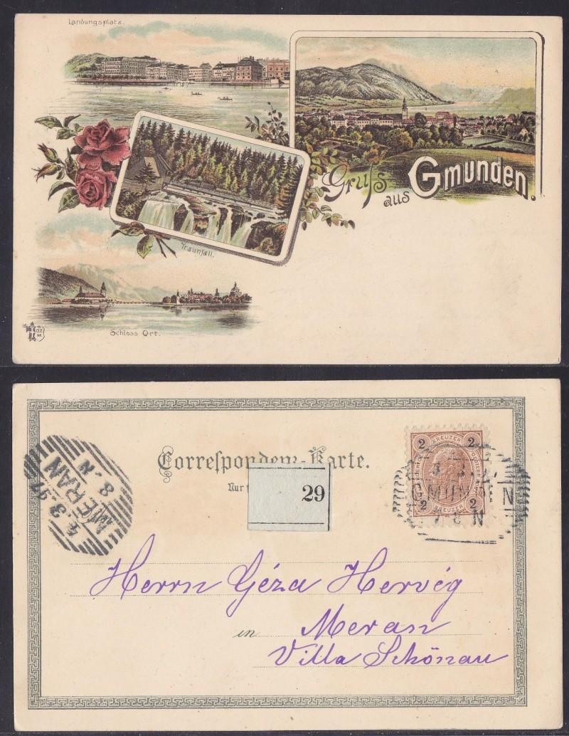 mannaro`s ALTÖSTERREICH STEMPELTHREAD (inklusive 1867) - Seite 3 1897_g10