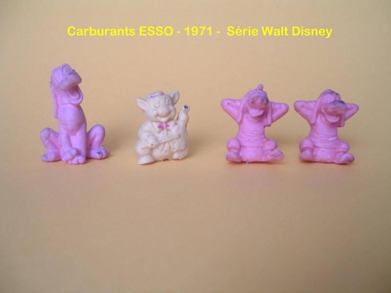 Glup's de chez Esso (figurines 1972) Dscf9110