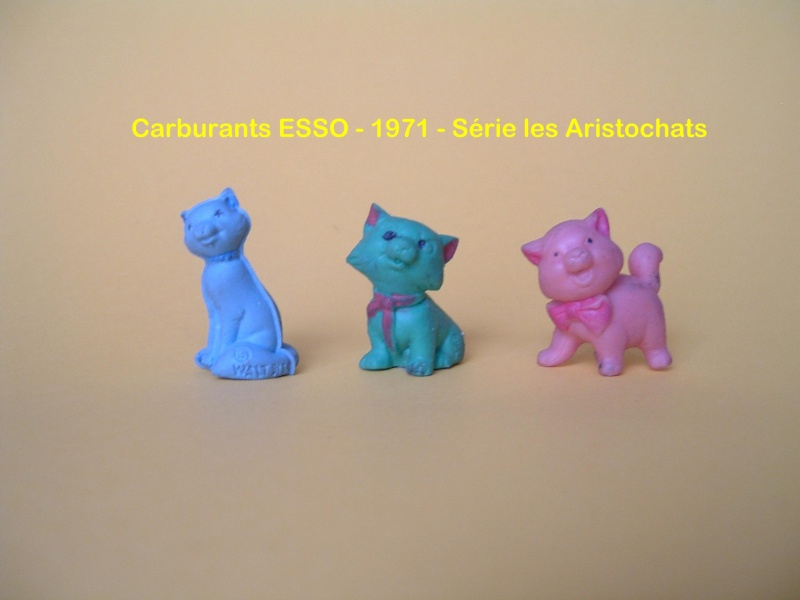 Glup's de chez Esso (figurines 1972) Dscf9111