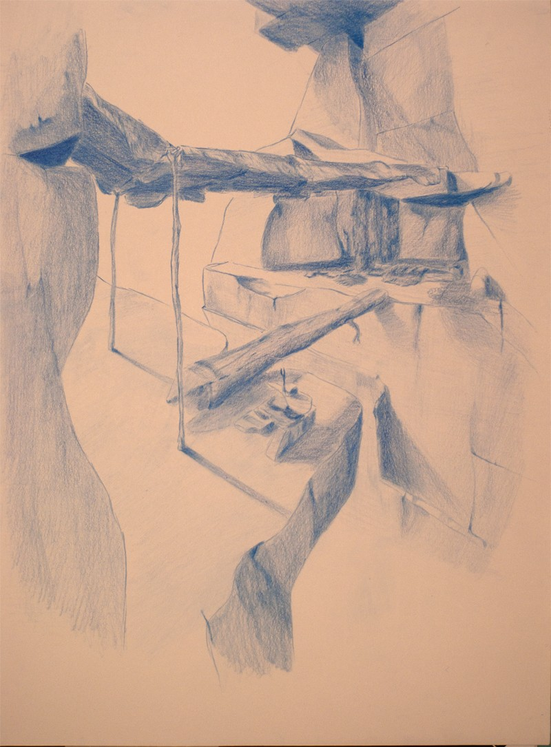 galerie matdrawing - Page 2 Adam_a10