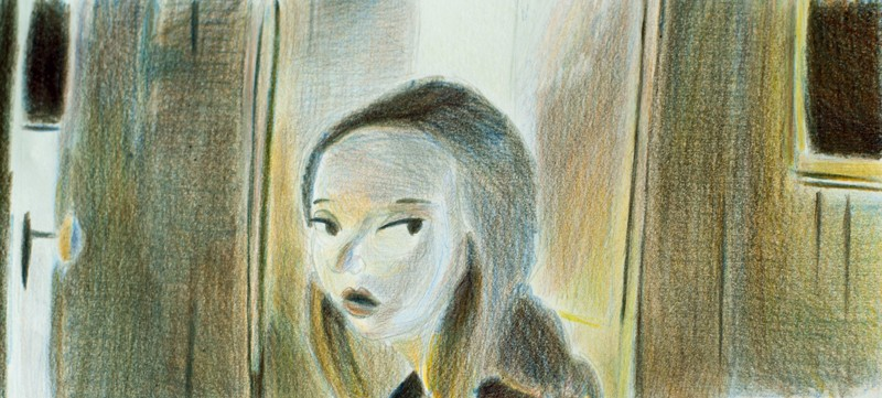 galerie matdrawing - Page 2 Crayon10