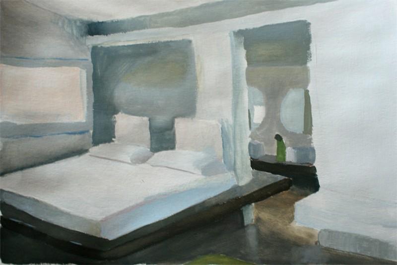 galerie matdrawing - Page 2 Peintu10