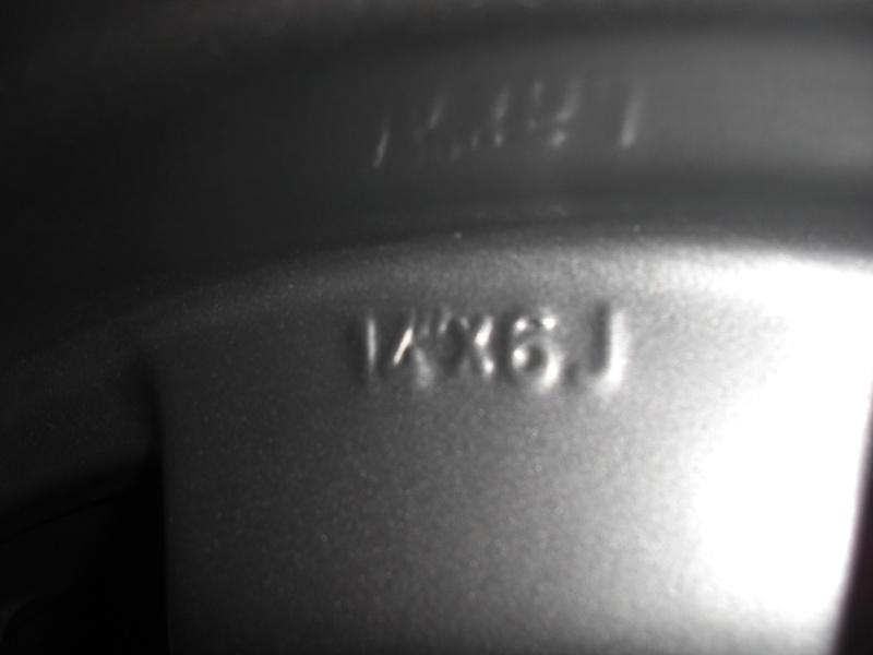 cerchi cromodora 6j x 14 Cimg4712