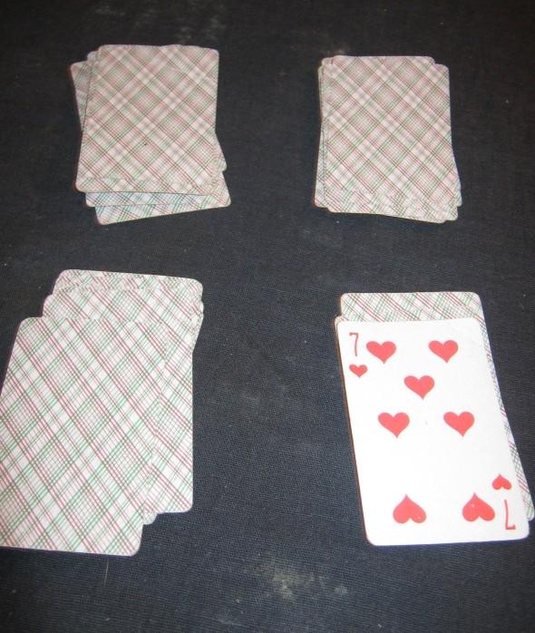 расклады и значения игральных карт. 001cdv10