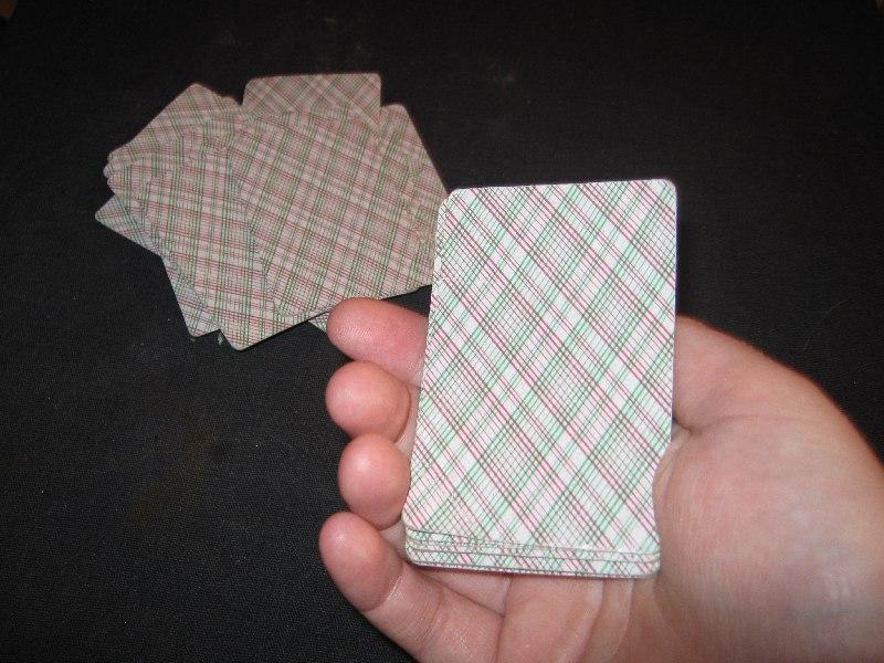 расклады и значения игральных карт. 008jy10