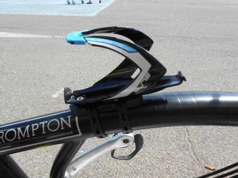 Quel matériel pour le cyclo-camping en Brompton ? - Page 4 00111