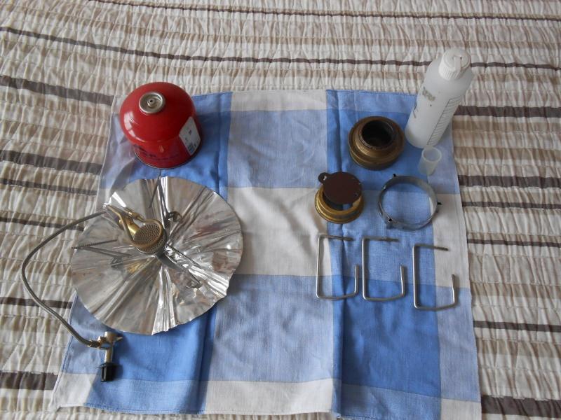 Quel matériel pour le cyclo-camping en Brompton ? - Page 5 00114