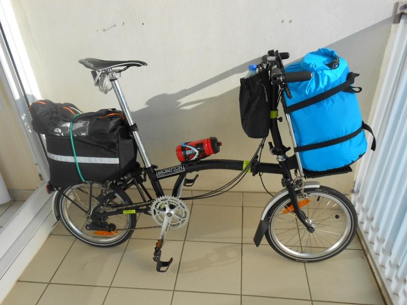 Quel matériel pour le cyclo-camping en Brompton ? - Page 6 00115
