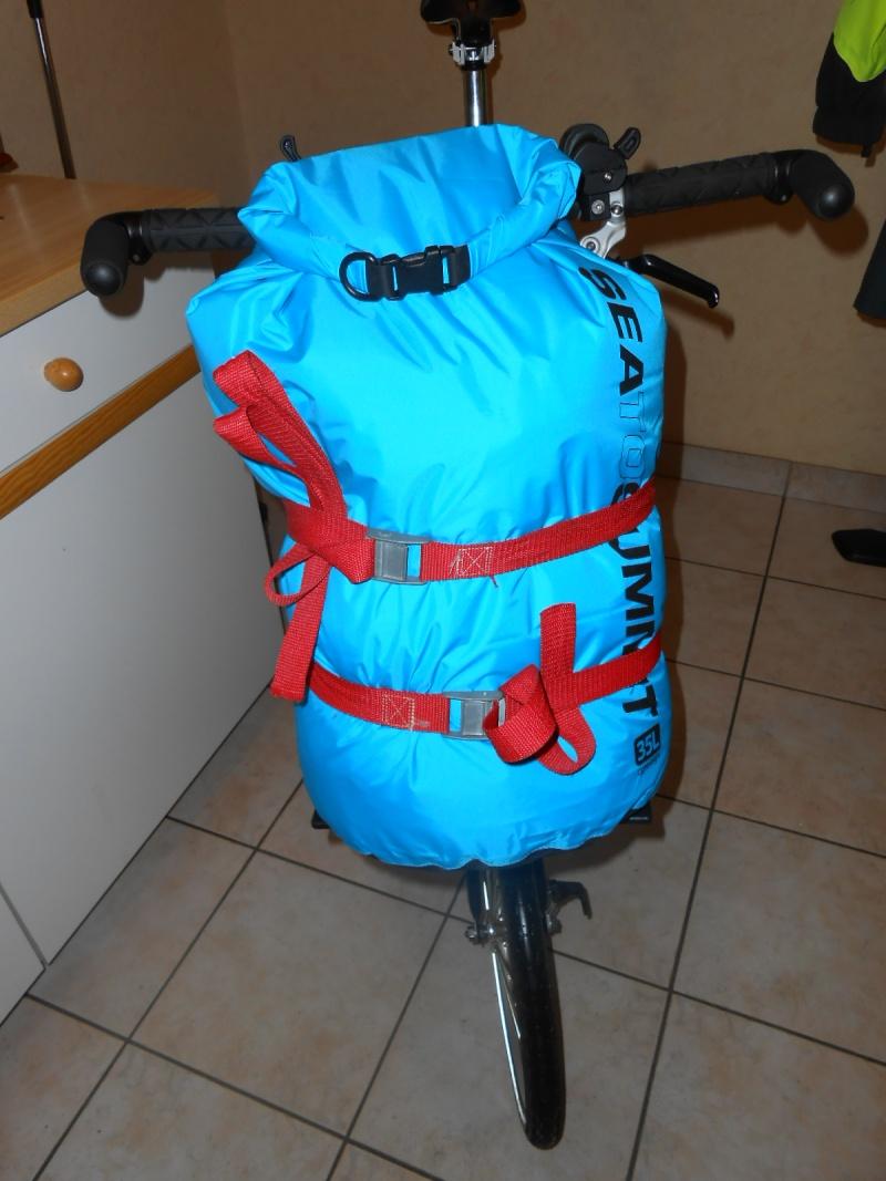 Quel matériel pour le cyclo-camping en Brompton ? - Page 4 00211