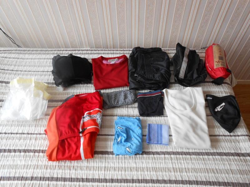 Quel matériel pour le cyclo-camping en Brompton ? - Page 5 00212