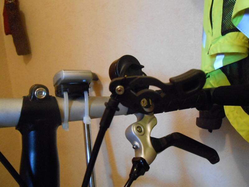 Cable de dérailleur sur 6 vitesses qui casse au bout de 10 utilisation 00711