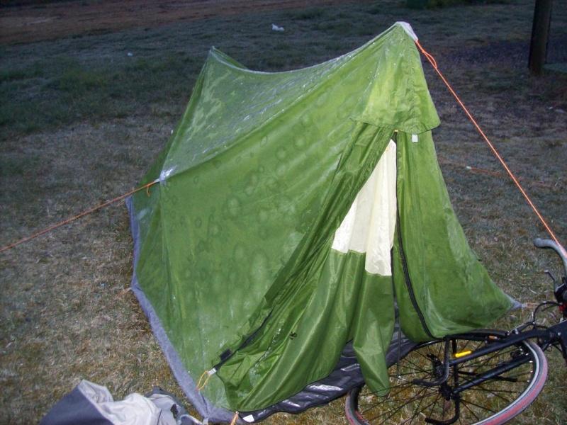 Quel matériel pour le cyclo-camping en Brompton ? - Page 7 Ardenn10