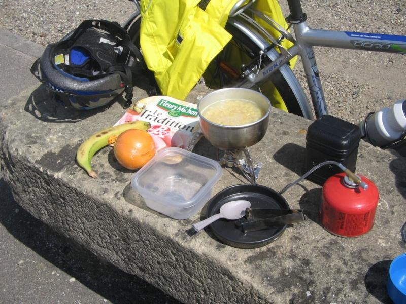 Quel matériel pour le cyclo-camping en Brompton ? - Page 5 Boismo10