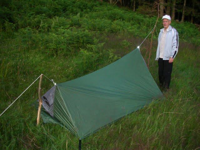 Quel matériel pour le cyclo-camping en Brompton ? Dscn3710