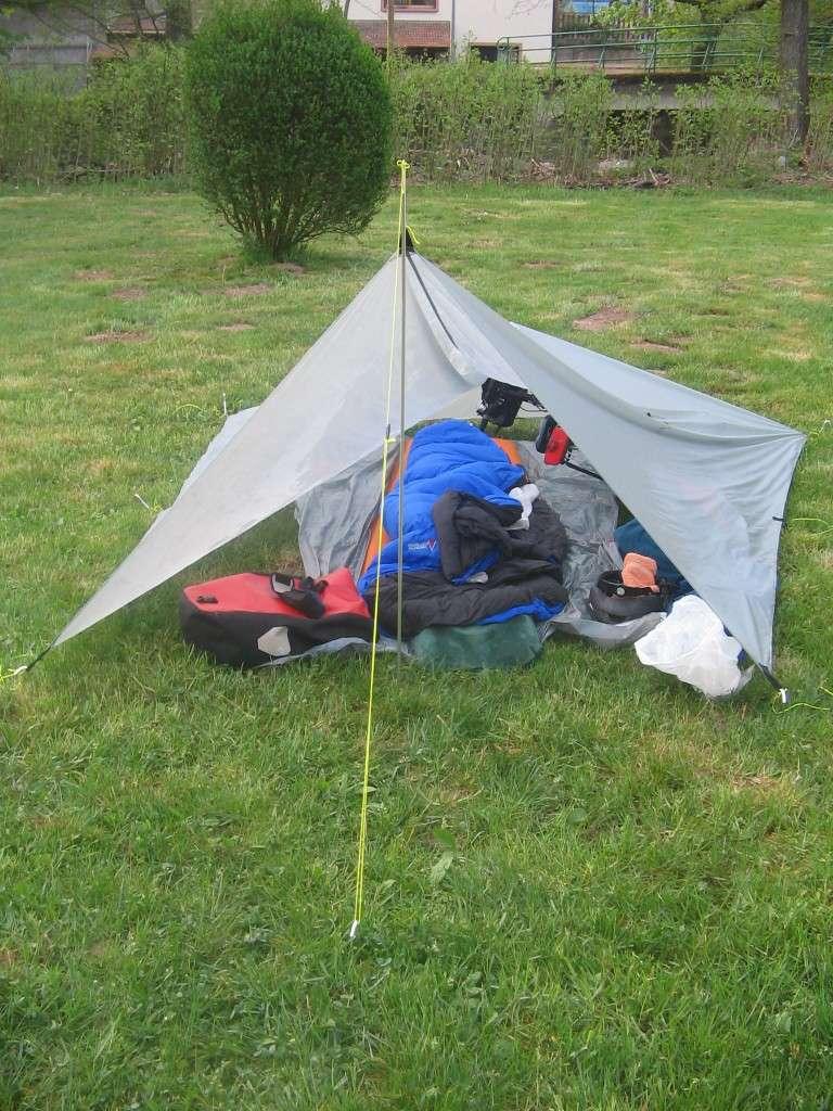 Quel matériel pour le cyclo-camping en Brompton ? Salm_010