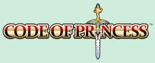 [eShop] Code of Princess Code-o11