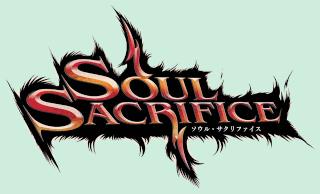 Soul Sacrifice Soul-s10