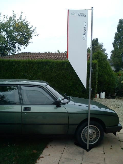 Salon Auto Moto retro de Rouen   Dsc00110