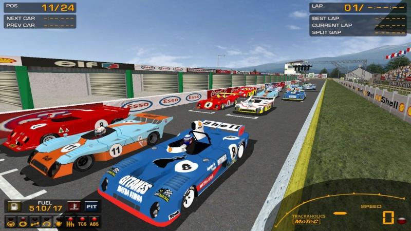CAN-AM 42 CARS MOD / PORSCHE 936 AND LE MANS CARS 71-81 - Page 6 Grab_017