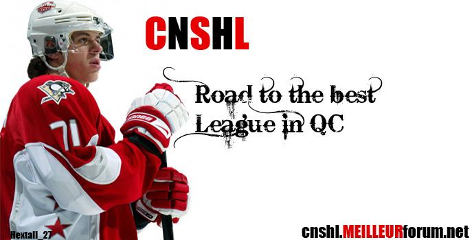 CNSHL