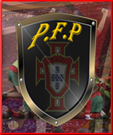 PesFanPortugal - Portal Browse19