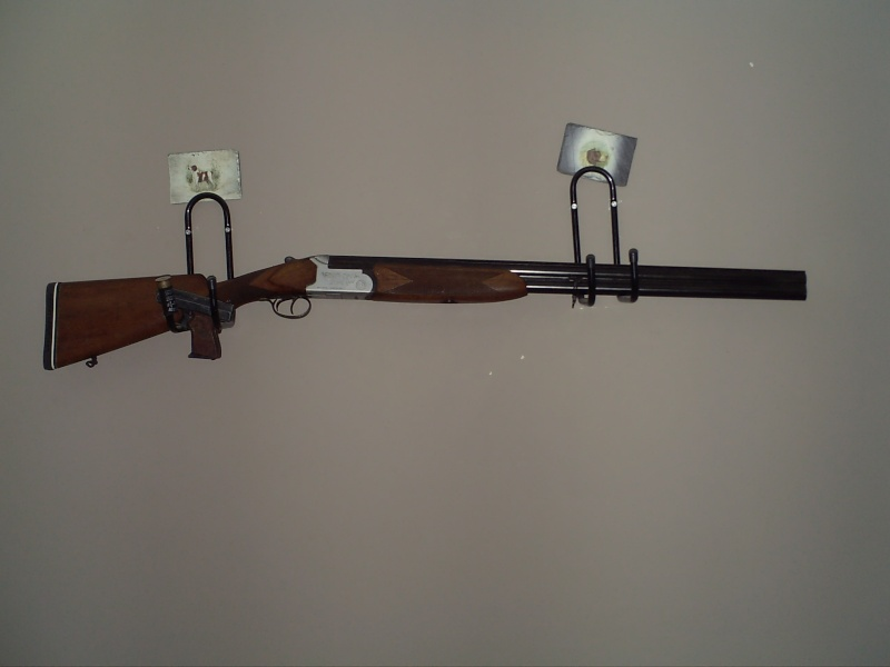 Trombinoscope de vos armes, les jeunes   Pict0010