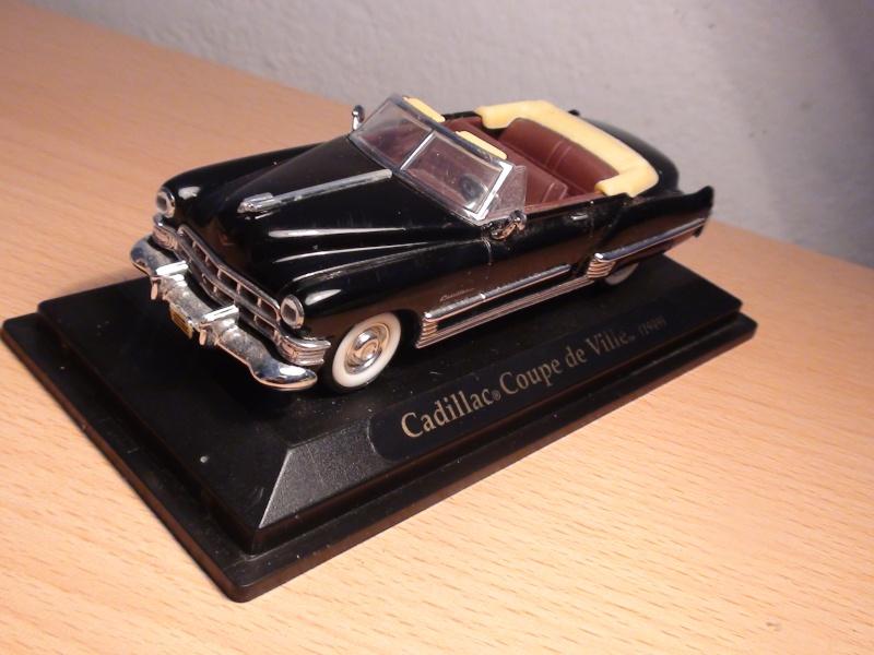 Ma collection de voitures de marque norev Dsc01536