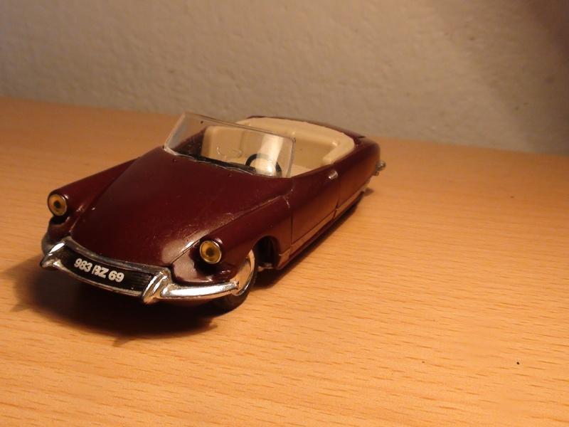 Ma collection de voitures de marque norev Dsc01539