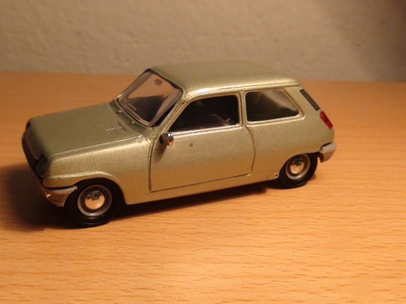 Ma collection de voitures de marque norev Dsc01540