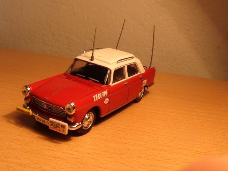 Ma collection de voitures de marque norev Dsc01542