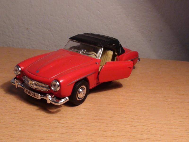 Ma collection de voitures de marque norev Dsc01543