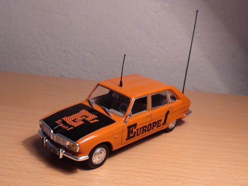 Ma collection de voitures de marque norev Dsc01544